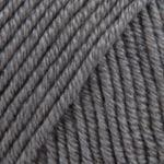 277 Tittlemouse - Baby Cashmere Merino Silk DK