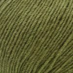 A06 Olive - Air Lace Weight