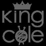 King-Cole-Logo