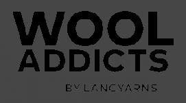 WOOLADDICTS